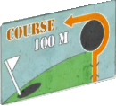 courseSign.png