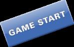 gameStart.png