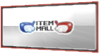 itemMall.png
