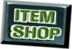 itemShop.png