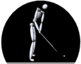 stickFigure.png